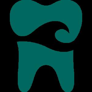 Bayside Icon