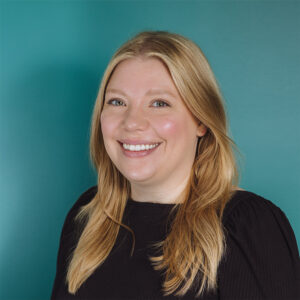 Tara Newman - Manager
